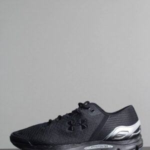 Tenis Under Armour Charged Intake Ref:3020903