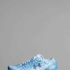 Tenis Under Armour Charged Bandit 3 Ombre Ref:3020120