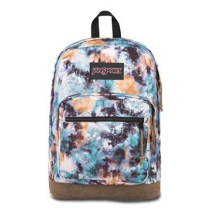 Mochila JanSport Right Pack Expressions - Canyon Tie Dye