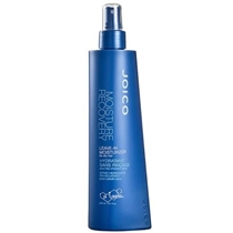 Joico Moisture Recovery Moisturizer Leave-In 300ml