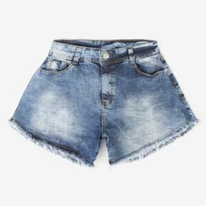 Shorts Jezzian Jeans Special Collection